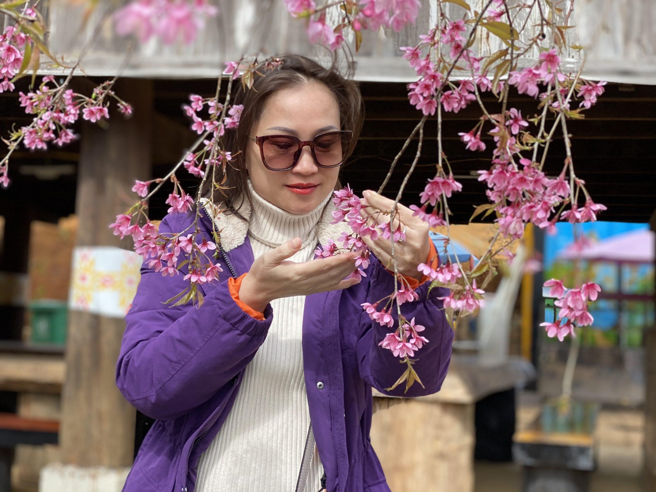 Tour Gia Lai – Vùng đất của các loài hoa dại